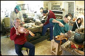 atelier calace