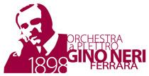 1000 concerti per la Gino Neri