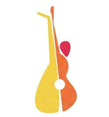 Un successo il Campus musicale di Mutinae Plectri
