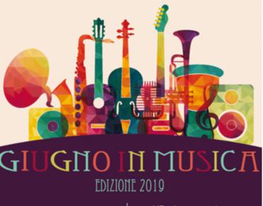"""Orchestra a plettro """"Città di Mlano"""""""